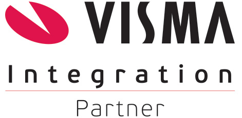 Visma Integration